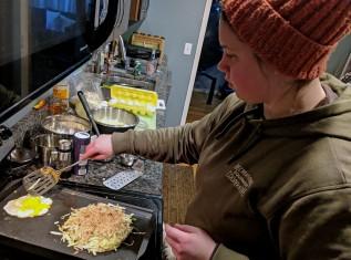 OkonomiyakiRob_004