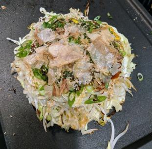 OkonomiyakiRob_005