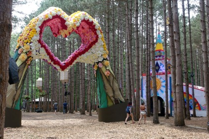 ElectricForest_20180627002