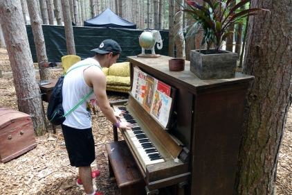 ElectricForest_20180627004