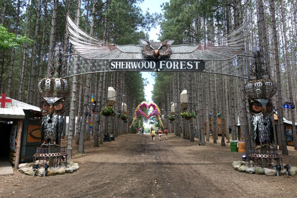 ElectricForest_20180627006
