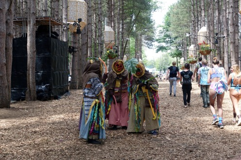 ElectricForest_20180627018