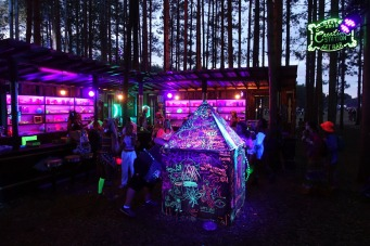 ElectricForest_20180627047