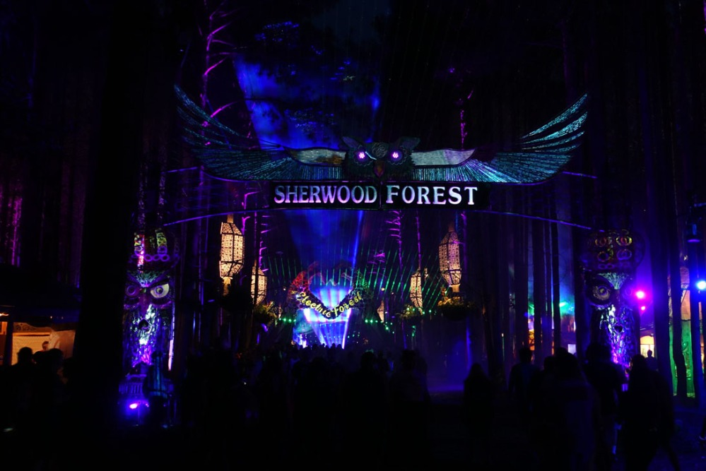 ElectricForest_20180627048